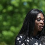 Transgender woman shot in hate crime - Here's every detail you should know about it