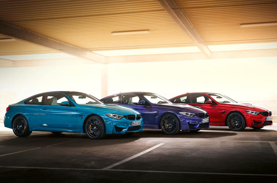 99-bmw-m4-edition-m-heritage-official-hero-front