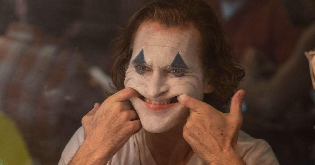 Warner Bros FINALLY! breaks silence on Joker controversy- Here's full information