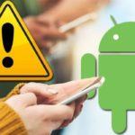 Android warning New scam could be most expensive mistake you make today- Explaind how