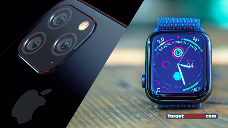 Apple-Watch-Series-5-and-iPhone-11-what-Apple-will-show-in-September
