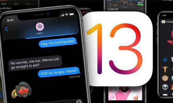 Apple-iOS-13-1172453