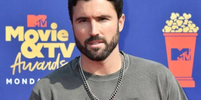 Brody Jenner and Josie Canseco: Relationship is Instagram Official Now