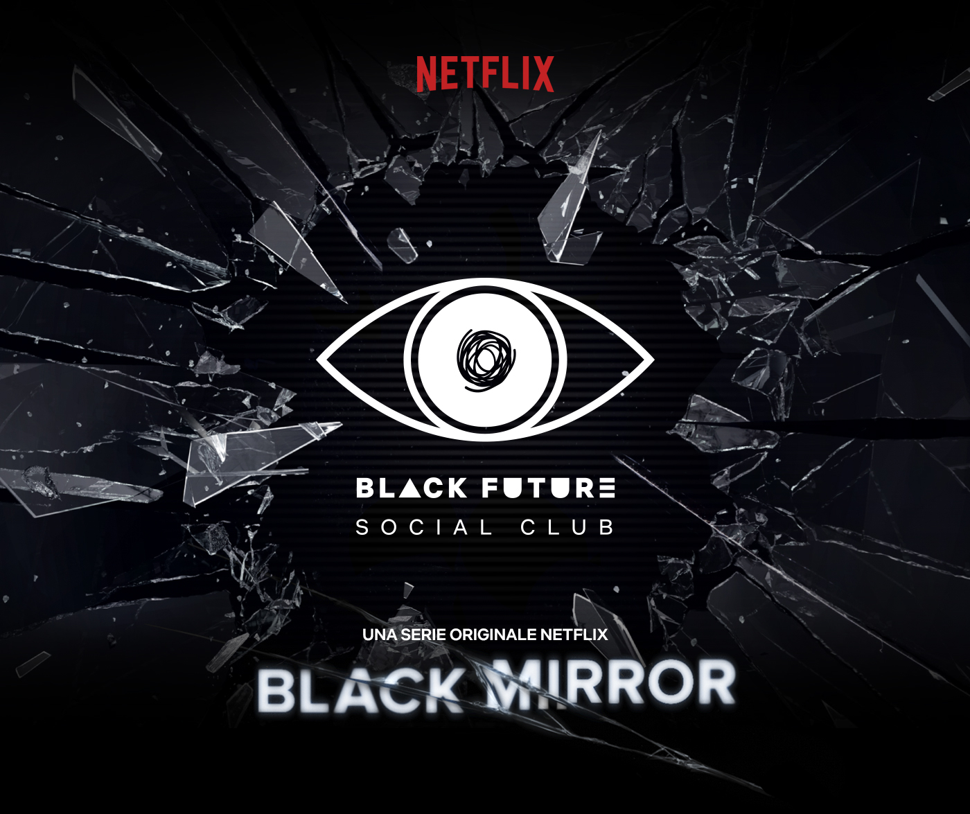 Black Mirror Season 6 Has Netflix Renewed The anthology Here's Every Detail Of It