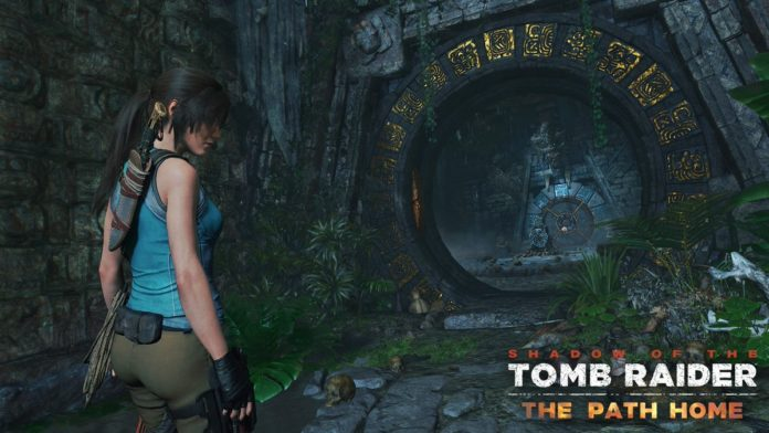 The eighth DLC of Shadow of the Tomb Raider: what happened to it?