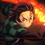 EXCLUSIVE: Demon Slayer is getting a movie- Fans Are Excited?