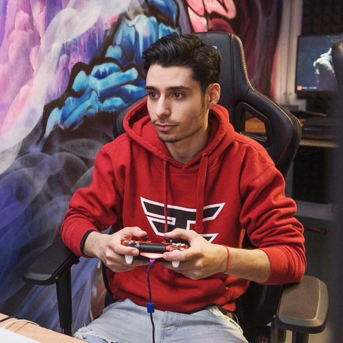 ZooMaa announces new Call of Duty team - Here's full list and Details