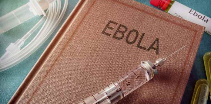 The Second Ebola vaccine to be deployed by DR. Congo- Here's the exc;usive information