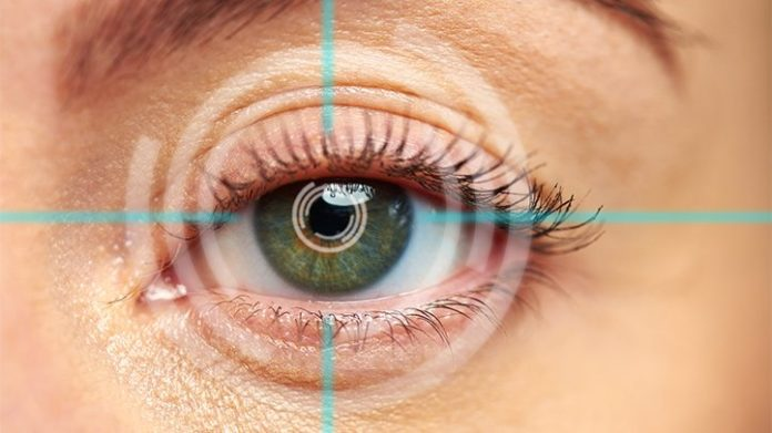 New eye-scanning technology can pick up early signs of type 2 diabetes.