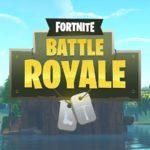 Two fan favorite locations to be back on 'Fortnite Battle Royale' next week