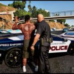 GTA 6 update New leak reveals bad news for PS4 and Xbox One Release Date and information