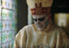 "GHOST Streams Psychedelic : New Song ""Kiss The Go-Goat"" Release date and other details"