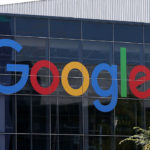 Google will remove news previews rather than pay publishers in Europe