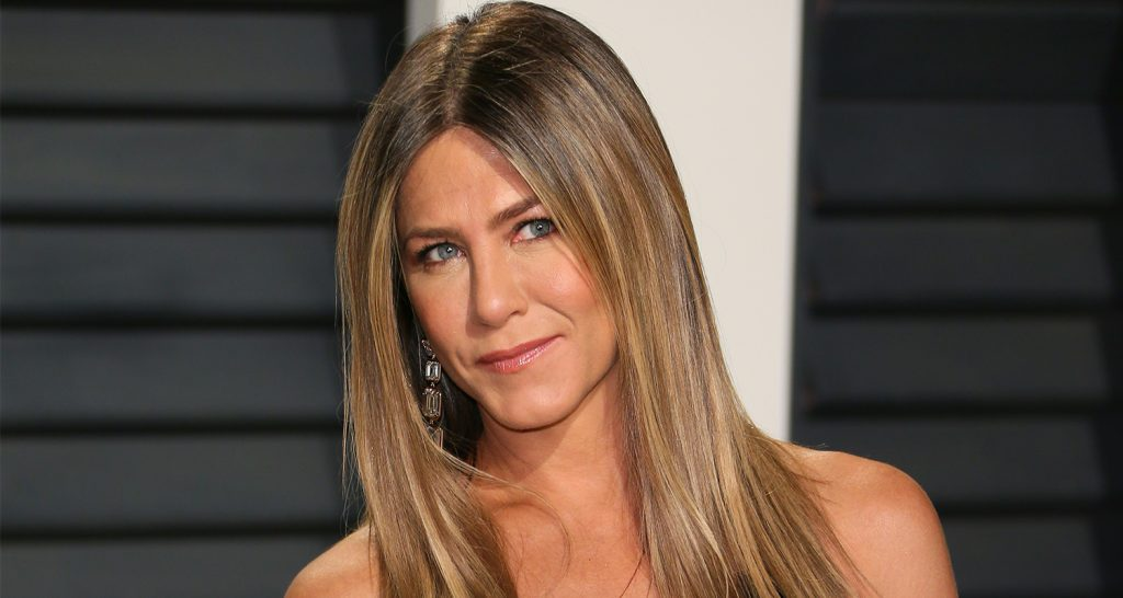 Jennifer Aniston Makes A Comeback To TV After Massive 15 Years, Here's Everything You Should Know About Her New Show