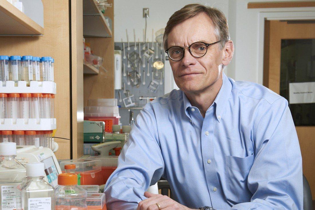 Remembering Jesse Gelsinger - Updation of Gene Therapy - Details inside