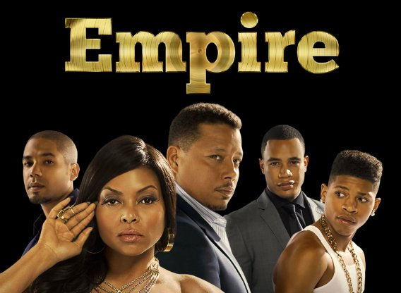 Jussie Smollett's Empire Season 6: Here's Everything We Know So ...