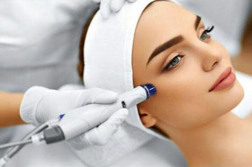 Treatment Options for Laser Wrinkle Reduction in Santa Monica ...
