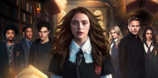 Netflix: The 1 New Original Show Fans Hope Is Actually Great and Not Cancelled Too Soon