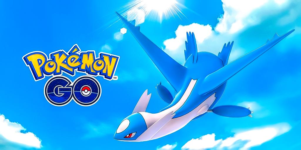Legendary-Raid-Boss-Latios