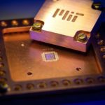 "Quantum Computing Advancement: New Detection Tool Uncovers ""Noise"" That Can Kill Qubits"
