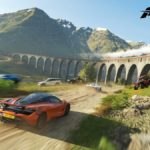 "Need For Speed Vs Forza, Will Latest Franchise ""Heat"" Impact Competition"