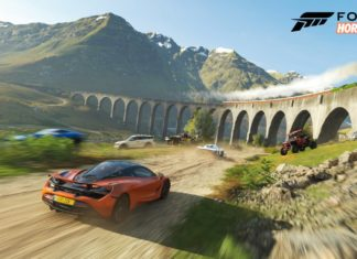 """Need For Speed Vs Forza, Will Latest Franchise """"Heat"""" Impact Competition"""