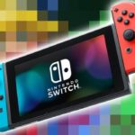 Nintendo Switch: Free Demo Released For Critically-Acclaimed Game