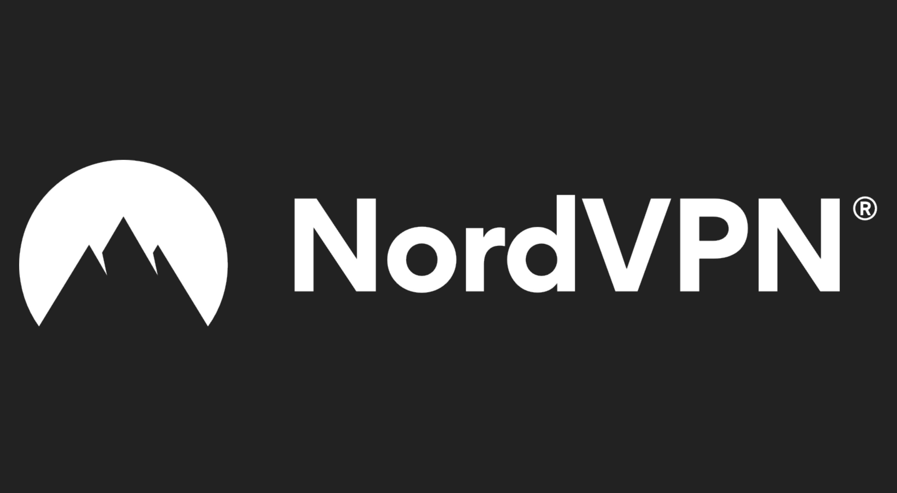 NordVPN-1