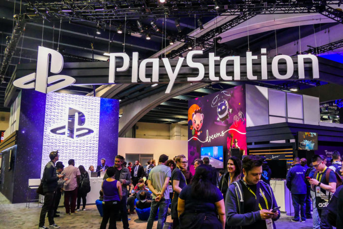 The PlayStation 5 can comes up with an AI assistant