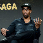 Reason behind RZA saying Hulu's Wu-Tang Clan Series Was Like 'Making Sweet Potato Pie'