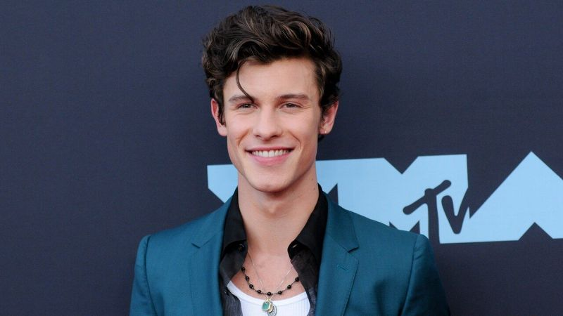 _Shawn Mendes Reveals The Reason Behind Not Sharing Stuff About His Love Life, Details Inside