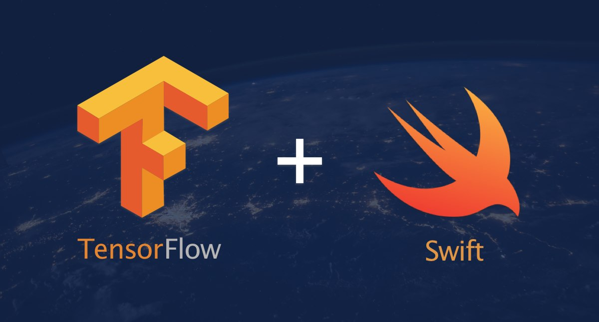 Swift for TensorFlow is focused on advanced researchers limited by current machine learning frameworks