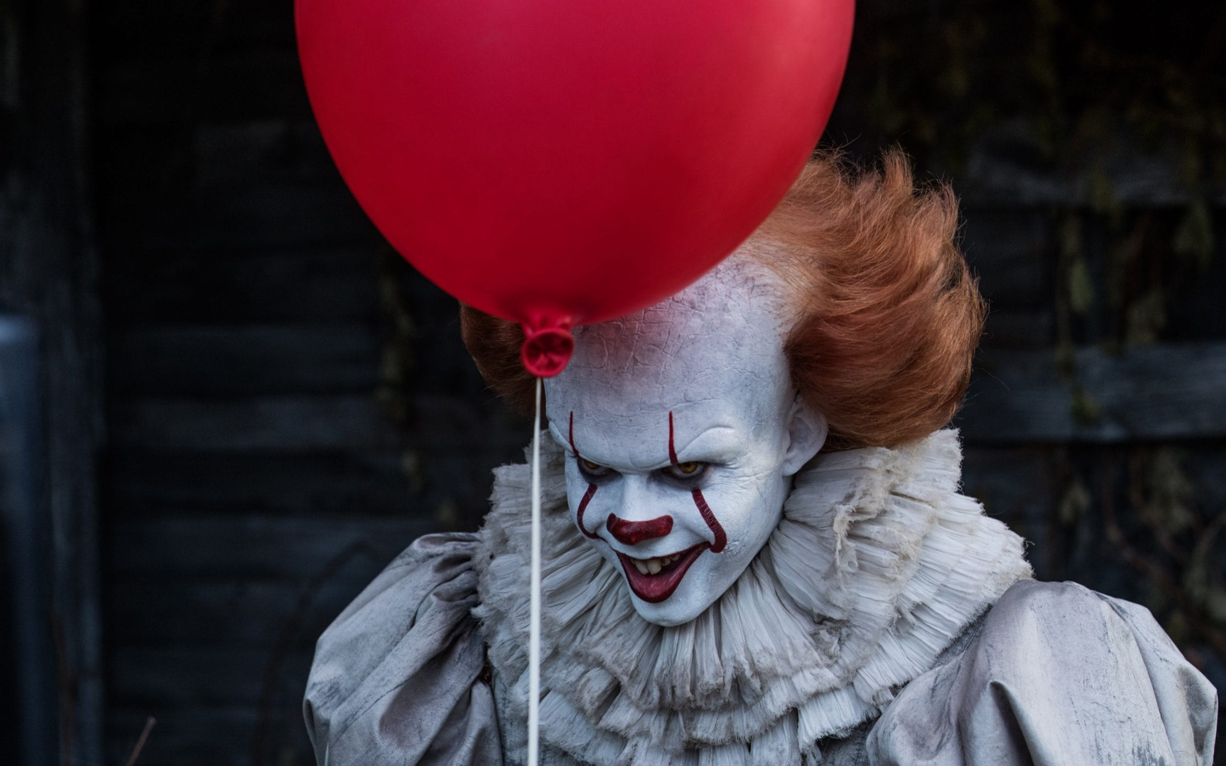 """IT Chapter Two"" Supplies More Laughs Than Screams....Fans Review and reactions"