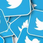 Twitter's New feature Lets iOS Users Pin Their Lists now