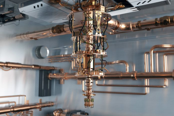 Why scientists are so excited about a recently claimed quantum computing milestone by Google ?