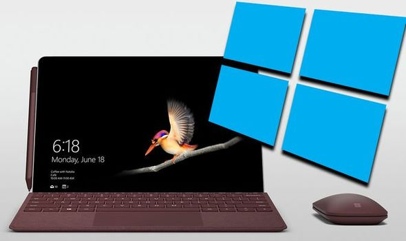 Update: Windows 10 New Microsoft upgrade brings huge improvements to fans- Details inside