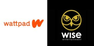 Wattpad Partners joining Wise Entertainment To Develop TV and Film Projects For Brazil