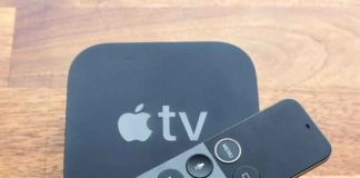 Apple TV Plus Now releases upcoming original films before streaming in theaters