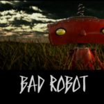 JJ Abrams' Bad Robot signs a $250 million deal with WarnerMedia: Major Details Inside