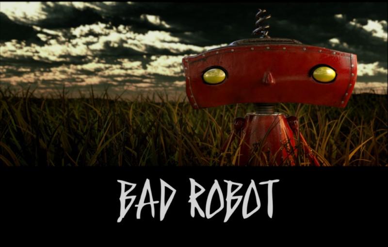 JJ Abrams' Bad Robot signs a $250 million deal with WarnerMedia: Major Details Inside