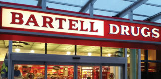 Bartell Drugs closing in downtown Seattle store over crime concerns- Here's the details