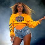 New Beyoncé waxwork replaces the Queen at Madame Tussauds: Here's every detail of it