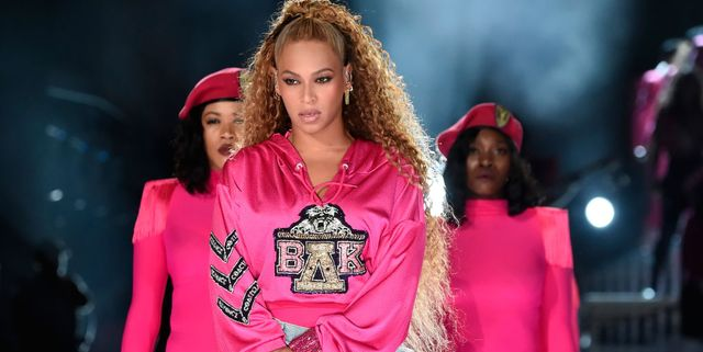 Beyoncé Loses to 'Carpool Karaoke' in Head-Scratching Emmys Snub: Know more about it