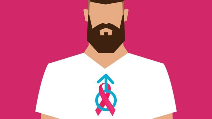Breast cancer in men is rarer but more deadly- Here's why?