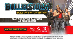 bulletstorm_duke_of_switch_release