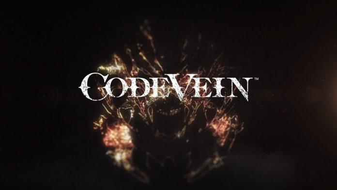 Code Vein New statement for blood exchange for a copy of the game- Here's everything you should know