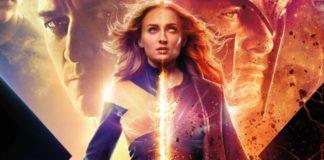 X-Men: Dark Phoenix Honest Trailer out now- All details inside