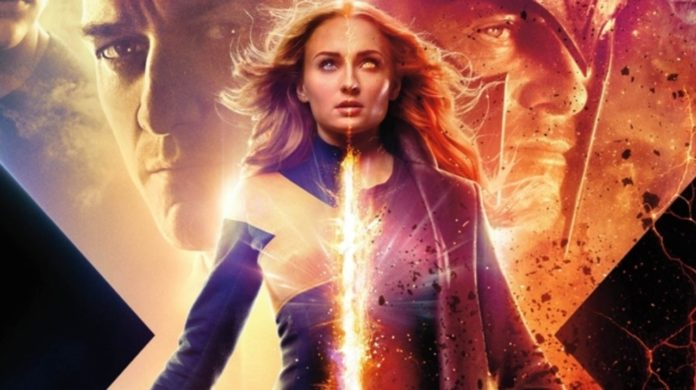 X-Men: Dark Phoenix Honest Trailer out now- All details inside