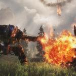 EA's cloud gaming service launches a surprise public test