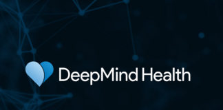 Google : despite privacy concerns takes control of DeepMind Health